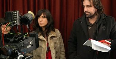 La Propera Pell - Barcelona Film Commission