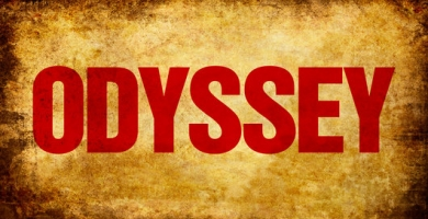 cartell Odyssey