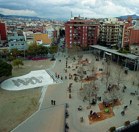 Sant boi de llobregat barcelona film commission - Sofas sant boi de llobregat ...