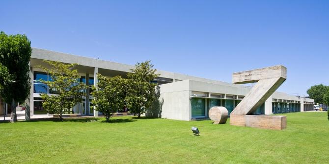 Centro de Servicios Zepi