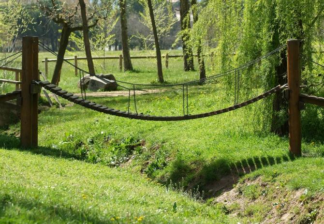 Parc Pompeu Fabra