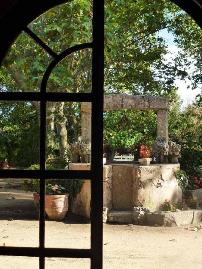 Mas Girona