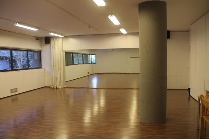 Sala gran