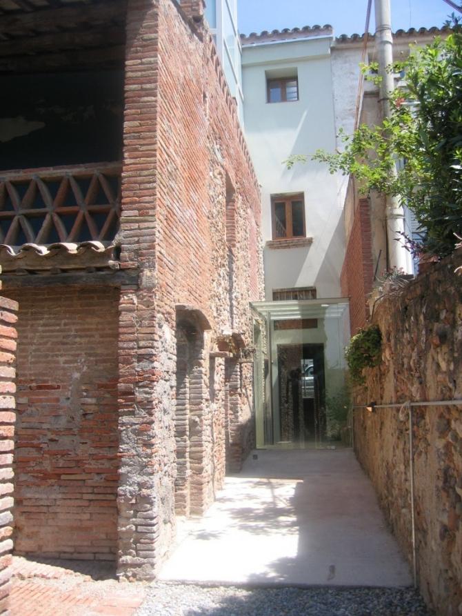 Casa Museu Vila Puig