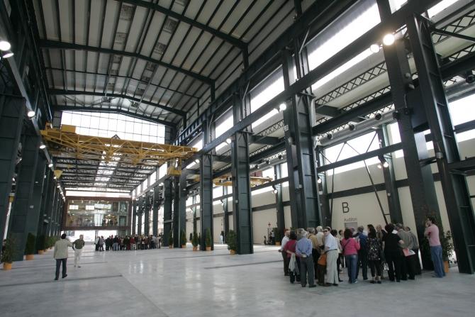 Fira de Sabadell