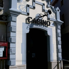 Casino del Masnou