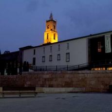 Vic - Museu de la Pell