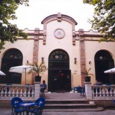 El Prat de Llobregat - Artesà