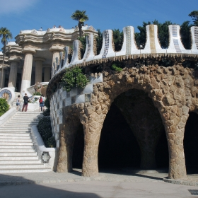 Foto: Barcelona Serveis Municipals, S.A.