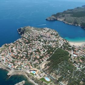 Punta de Montgó