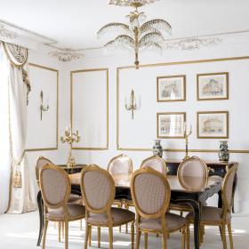Suite Cesar Ritz Master