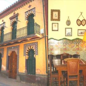 Casa Vilassar
