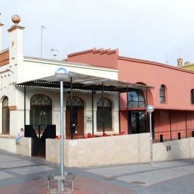 Sant Esteve Sesrovires - Casino