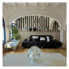Andilana - Hotel Trias. F&P