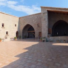 Casa Periques