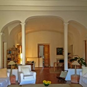Casa Pairal Verges