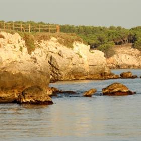 Mar d'en Massana