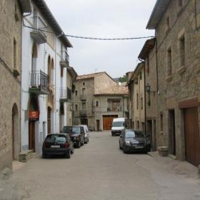 Placeta d'Alpens