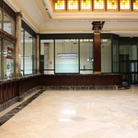 Banc d'Espanya