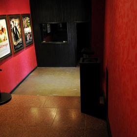 Teatre l'Esbarjo