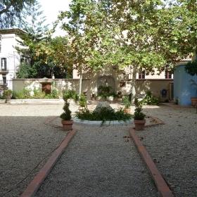 Casa Canals