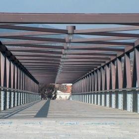 Pont UPC