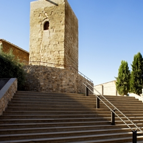 Torre de la Guàrdia