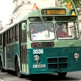 Pegasso 6035A