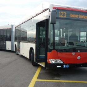 Bus - UT62