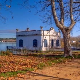 Pesquera Santa Rosa