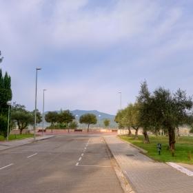 Puig d'en Colomer