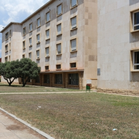 Complex educatiu de Tarragona