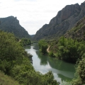 Vistes d'Alòs de Balaguer