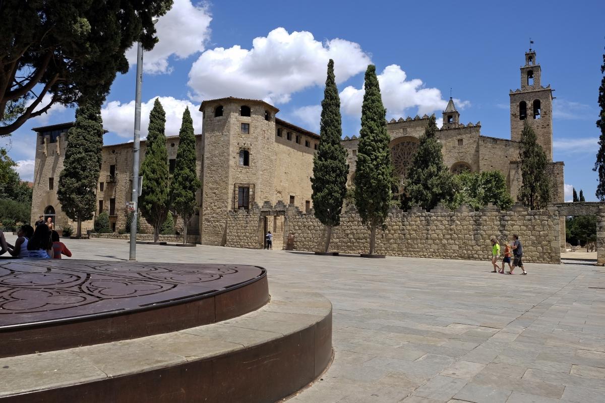 Catalunya Film Commission