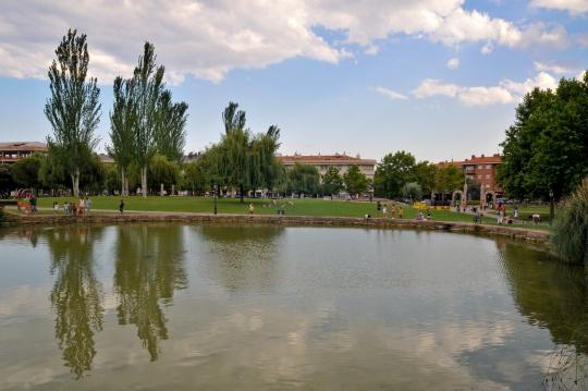 Sant quirze del vall s barcelona film commission - Casa en sant quirze del valles ...