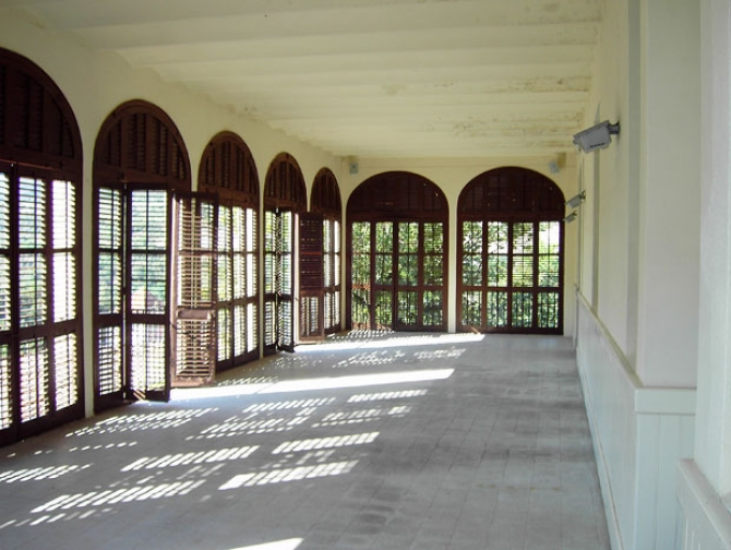 Gironella - Galeria Torre de l'amo de Viladomiu Nou