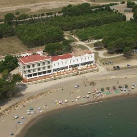 Hotel d'Empúries