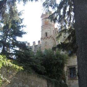 Castell Godmar