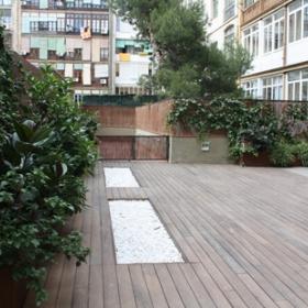 Pis Carrer València