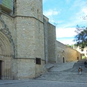 Foto: Districte de Les Corts